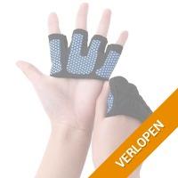 Anti-slip grip handschoenen