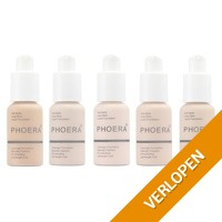 Phoera foundation