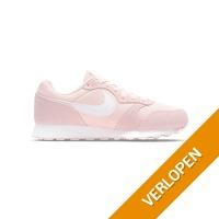 Nike MD Runner 2 PE meisjes sneaker