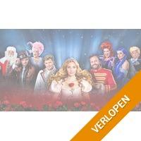 Beleef The Christmas Show