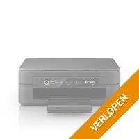 Epson all-in-one inkjet printer XP-2100