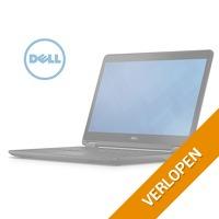 Refurbished Dell E7450 laptop