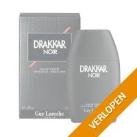 Laroche Drakkar Noir EDT 100 ml