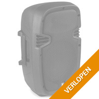 Vonyx SPJ-PA908 mobiele geluidsinstallatie