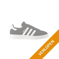 Adidas campus kids sneakers