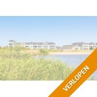 2 of 3 dagen Beach Hotel in Zuid-Holland