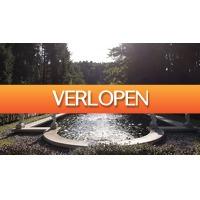 Voordeeluitjes.nl 2: Wyndham Garden Gummersbach
