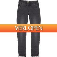 Kleertjes.com: Indian Blue Jeans jeans