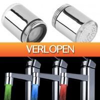 TipTopDeal.nl: LED opzetstuk