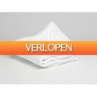 Bol.com: 20% korting op Yumeko: dekbedovertrekken & hoeslakens