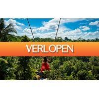 Bebsy.nl 2: Paradijselijke vakantie Bali