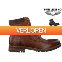 iBOOD.be: PME Legend Empire boot