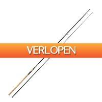 Visdeal.nl: Fox EOS Barbel Specialist Barbeelhengel
