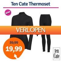 1dagactie.nl: Ten Cate thermoset