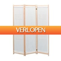 VidaXL.nl: vidaXL kamerscherm