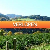 D-deals.nl: 4, 5 of 8 dagen in Winterberg
