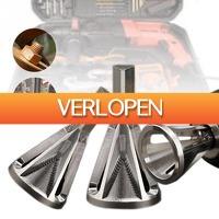ClickToBuy.nl: Bout ontbraam tool