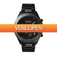 Watch2day.nl: Hugo Boss Talent HB1513581