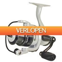 Visdeal.nl: DAM Quick Neo 840 FD