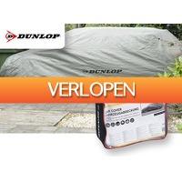DealDonkey.com 3: Dunlop autohoes