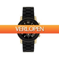 Dailywatchclub.nl: Michael Kors MK5191 dameshorloge