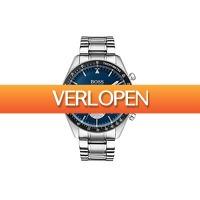 Tripper Producten: Hugo Boss herenhorloge HB1513502