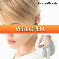 CheckDieDeal.nl 2: Afslank oorbellen