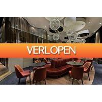 Hoteldeal.nl 1: 4 dagen in Hanzestad Tiel