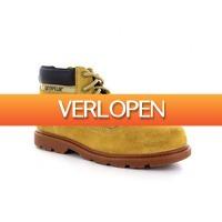 Avantisport.nl: Caterpillar Colorado Plus Zip JR schoen