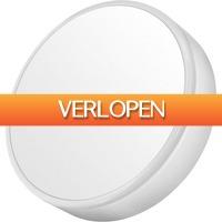 Alternate.nl: KlikAanKlikUit ACST-9900 slimme wand-knop schakelaar