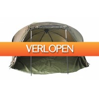 Visdeal.nl: B.Richi Stormfighter Pro Brolly System