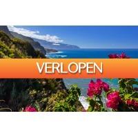 Bebsy.nl 2: Vier je vakantie op Madeira