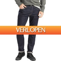 Suitableshop: Levi's Jeans 502 Regular Taper jeans