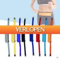 Wilpe.com - Tools: Proline Smart Belt