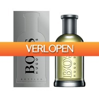 Superwinkel.nl: Hugo Boss Boss Bottled eau de toilette