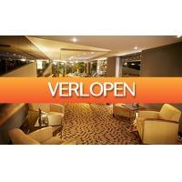 Hoteldeal.nl 2: 3 dagen top beoordeeld 4*-hotel op de Veluwe