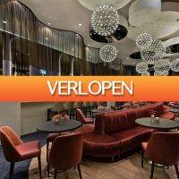 D-deals.nl: 4 dagen in Hanzestad Tiel