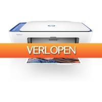 Expert.nl: HP all-in-one inkjet printer DeskJet 2630