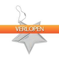 HEMA.nl: USB-stick 8GB