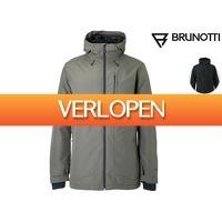iBOOD Sports & Fashion: Brunotti Columbus winterjas