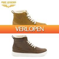 ElkeDagIetsLeuks: PME Legend boots