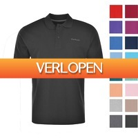 CheckDieDeal.nl 2: Pierre Cardin heren polo