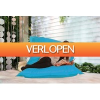 VoucherVandaag.nl: Drop & Sit zitzak