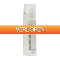 Superwinkel.nl: Sebastian Potion 9 Wearable Styling Treatment