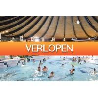 Hoteldeal.nl 1: Verblijf 4 dagen bij De Bonte Wever Assen