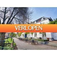 Traveldeal.nl: Zuid-Limburg incl. 1x diner en tapaswandeling