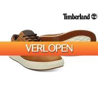 iBOOD Sports & Fashion: Timberland Oxford Cityroam sneakers