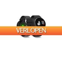 ActieVandeDag.nl 2: Smartwatch
