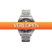 Tripper Producten: Emporio Armani AR0373 horloge