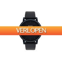 Tripper Producten: Hugo Boss horloge HB1513502